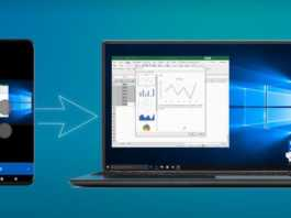 Best Apps to Control Windows PC with Android