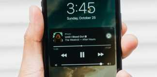 Best Music Widgets for Android