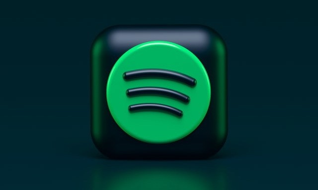 Best Spotify Alternatives for Android