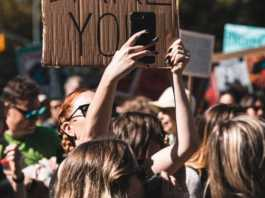 How to Secure your Android before Attending a Protest
