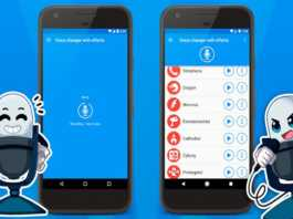 Best Voice Changer Apps for Android