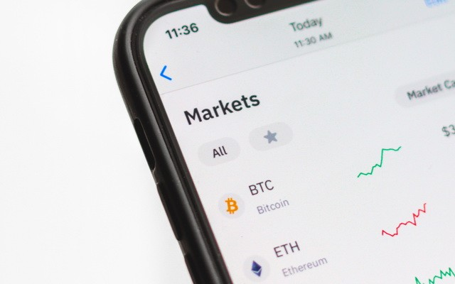 How Many Cryptocurrencies are available out there