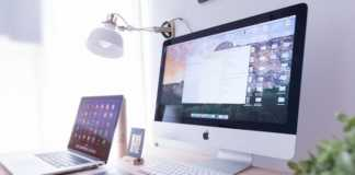 How to Record your Screen on any Device